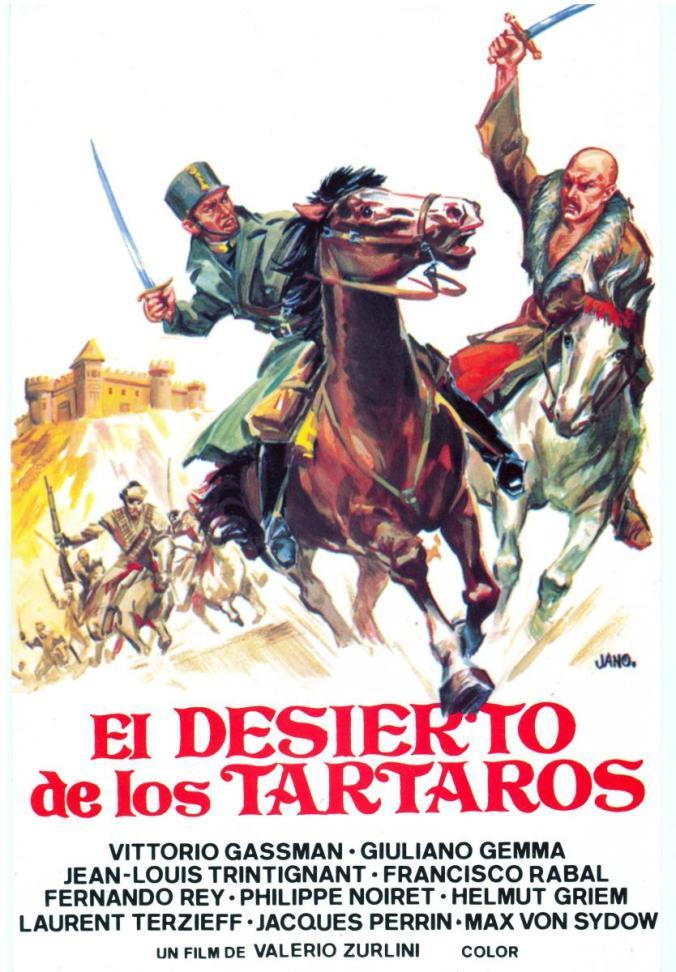 The_Desert_of_the_Tartars-100200699-large