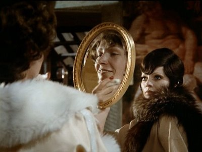 A Film Rumination: The Bitter Tears of Petra von Kant, Fassbinder (1972)
