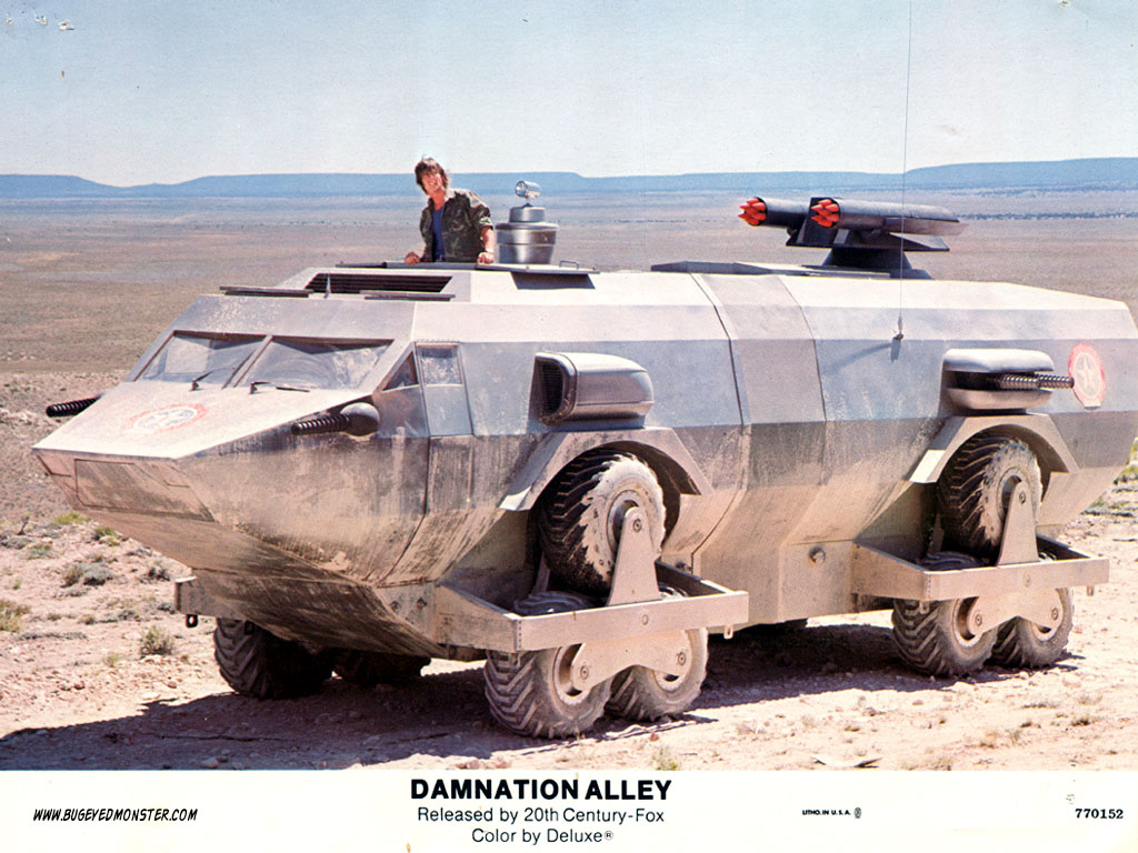 [Image: damnation-alley-vehicle1.jpeg]