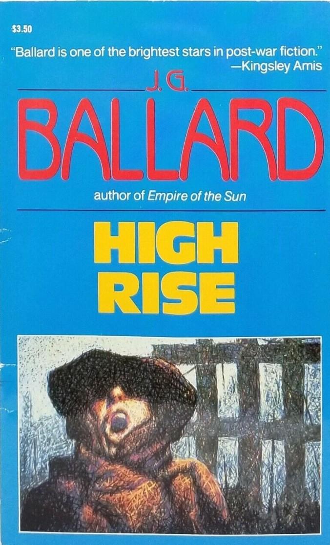 high-rise ballard