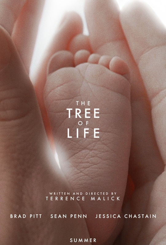 tree_of_life_poster-xlarge