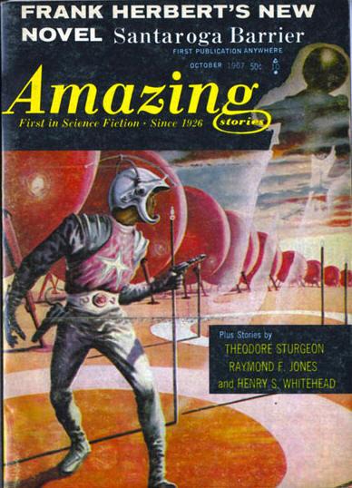 amazing_stories_196710