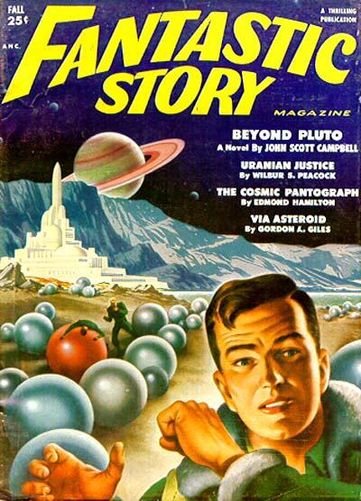 fantastic_story_1951fal