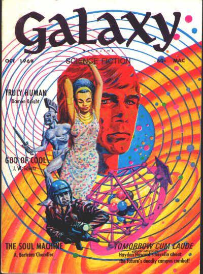 galaxy_196910