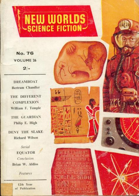 NEWWROCT1958