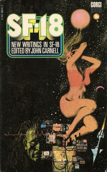NWWRTNGSNC1971