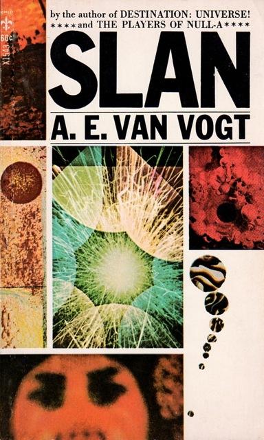 Alex Van Gray - Infinity