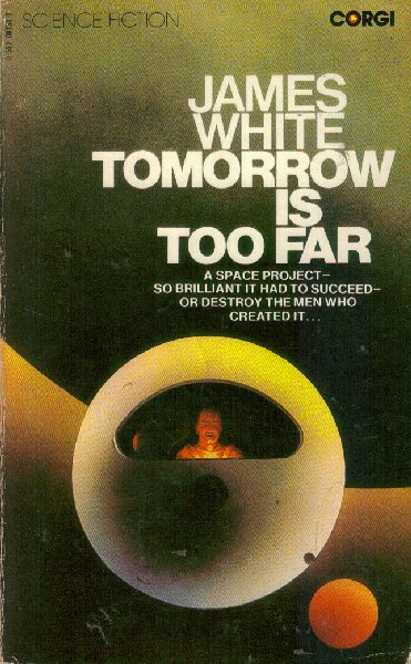TMRRWSTFRH1973