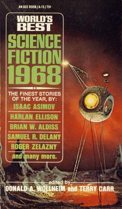 WBSF1968