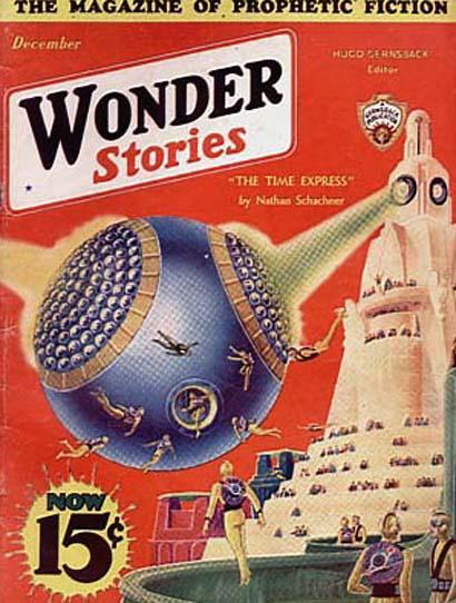 WONDSTDEC1932