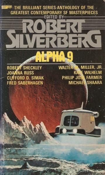 ALPHA91978