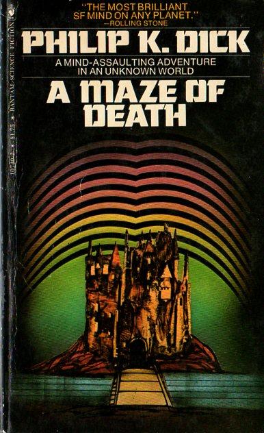 MZFDTHBDWS1977