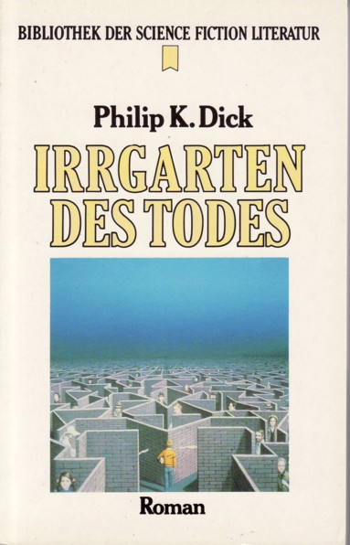 RRGRTNDSTD1990