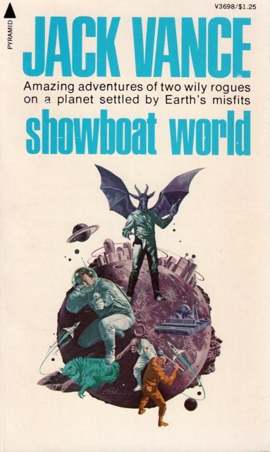 SHWBTWRLDP1975