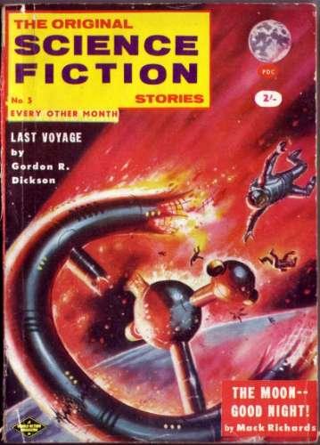 science_fiction_stories_uk_195812_n5