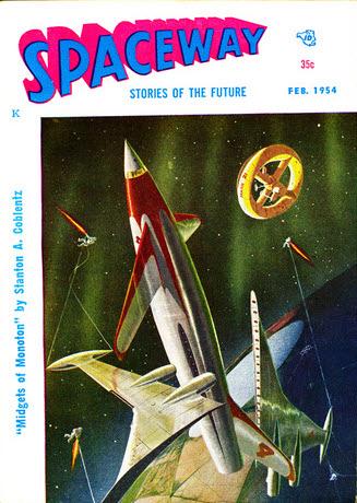 spaceway_195402_v1_n2