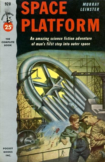 SPCPLTFRML1953