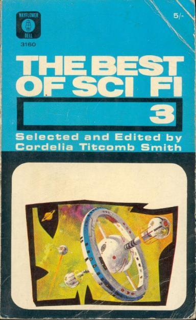 THBSTFSCFT1964