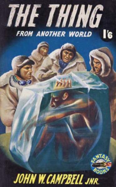 THTHNGNDTH1952