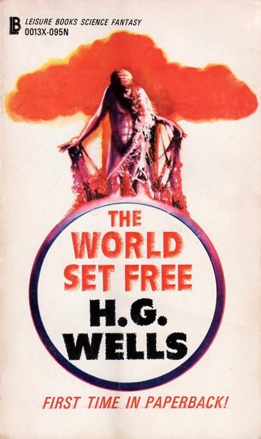 THWRLDSTFR1971