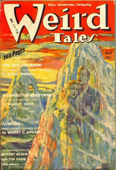 weird_tales_193905