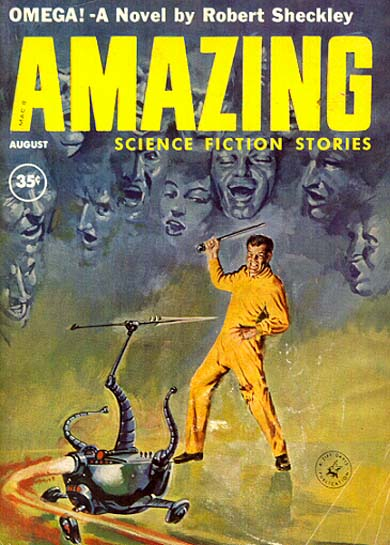 amazing_science_fiction_stories_196008