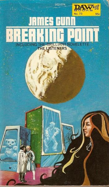 BRKNGPNTST1973