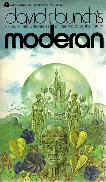 MODERAN131971