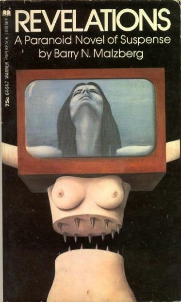 RVLTNSQKXL1972