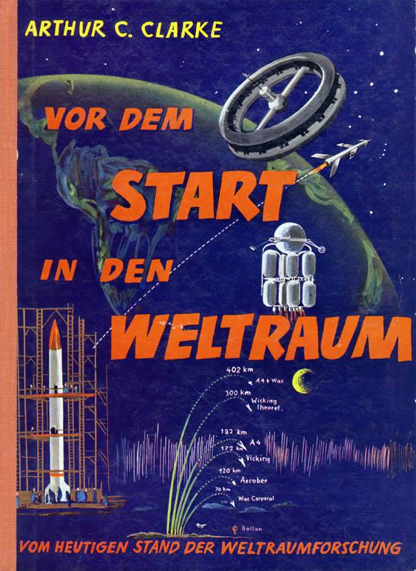 VRDMSTRTND1955