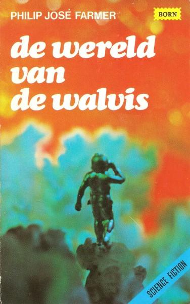 5DWRLDVNDWL1972