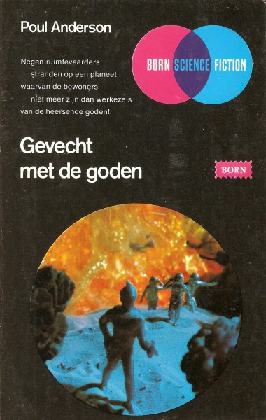 7GVCHTMTDGD1971
