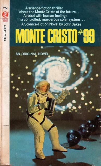 MNTCRSTMLB1970