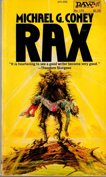 RXHMQDPBMC1975