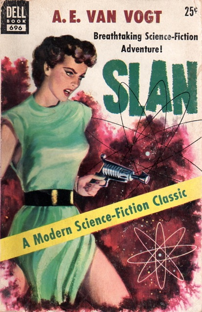 SLAN1953