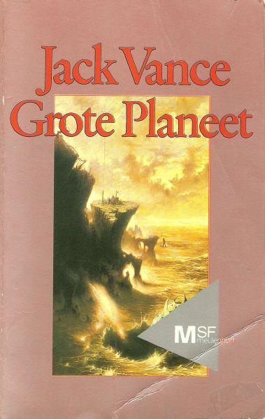 GRTPLNTDPH1985