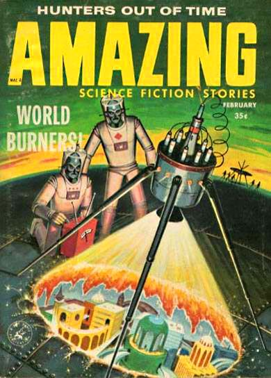 amazing_science_fiction_stories_195902