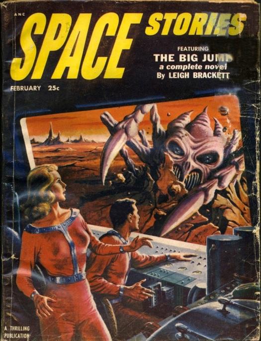 1951_02_spacestories_emsh