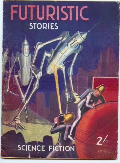 futuristic_stories_x1