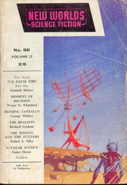 NEWWRJUL1960