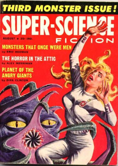 super_science_fiction_195908_n17
