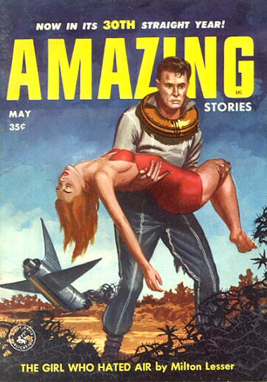 amazing_stories_195605