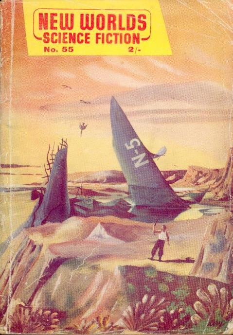 NEWWRJAN1957