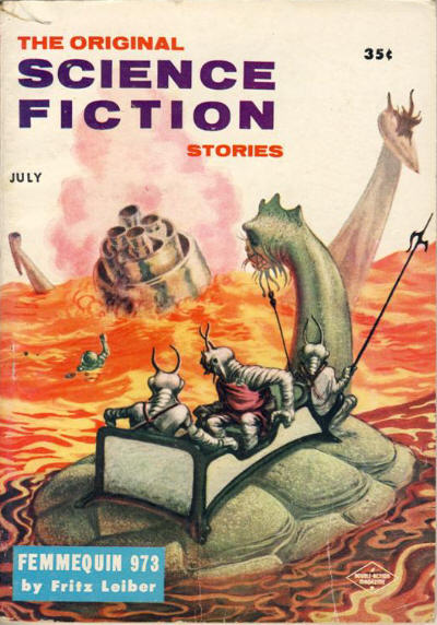 science_fiction_stories_195707