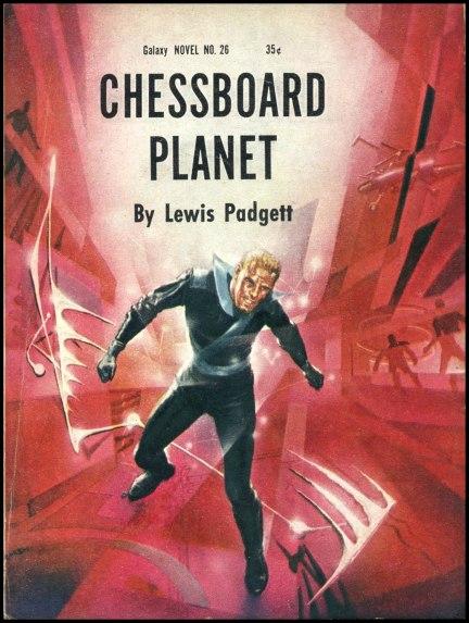 26_galaxynovels_1954_chessboardplanet_emsh