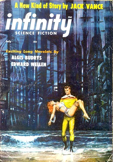 infinity_science_fiction_195707
