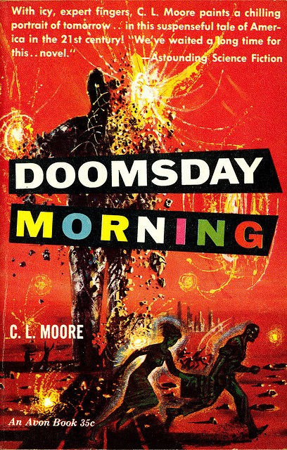 powers_doomsday-morning