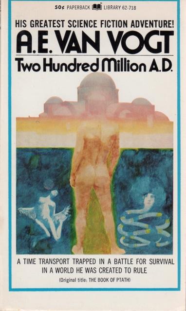 TWHNDRDMLL1971