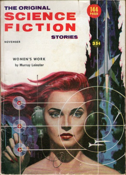 5. November_1956_The_Original_Science_Fiction_Stories