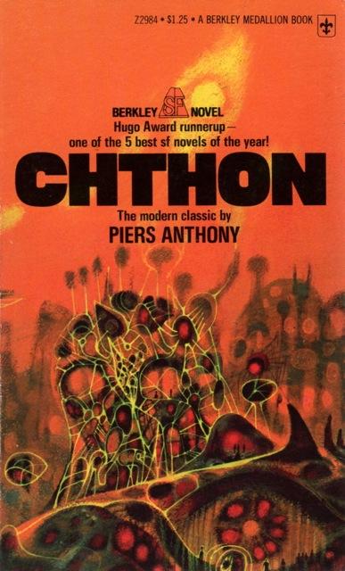 CHTHNQPNBR1975